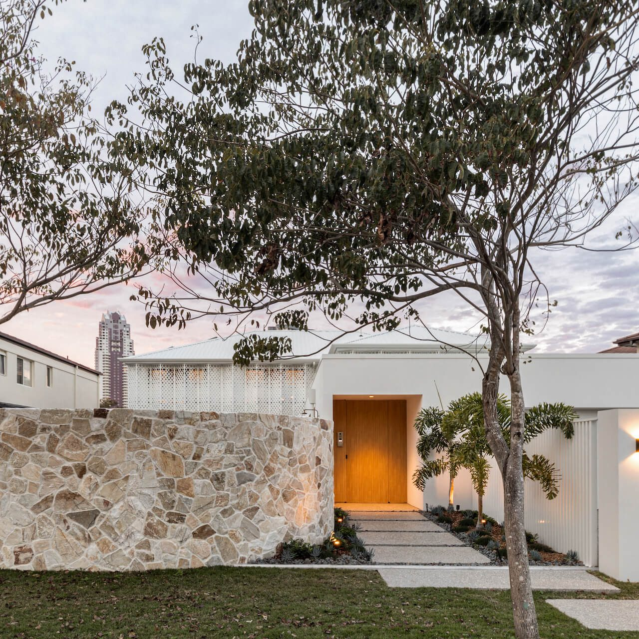 bespoke-projects-gold-coast-luxury-home-builder-project